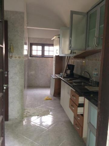 Excelente Casa condominio Sapê 02 suítes - Foto 12