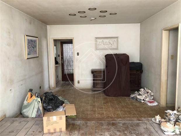 Apartamento à venda com 3 dormitórios em Tijuca, Rio de janeiro cod:869119 - Foto 2