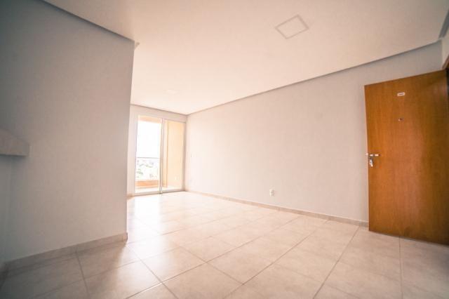 Apartamento para alugar com 2 dormitórios em Setor leste vila nova, Goiania cod:60208065 - Foto 9