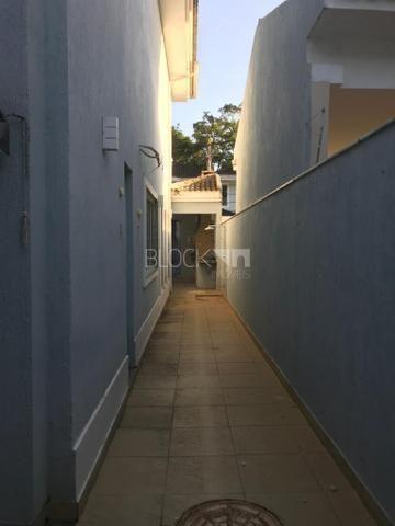 Casa de condomínio para alugar com 3 dormitórios cod:BI7152 - Foto 8