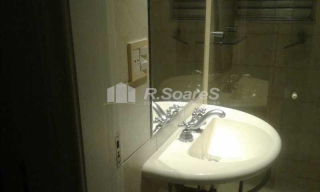 Apartamento para alugar com 1 dormitórios em Leme, Rio de janeiro cod:CPAP10322 - Foto 11
