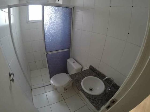 Apartamento Locação e Venda!!!! - Foto 14
