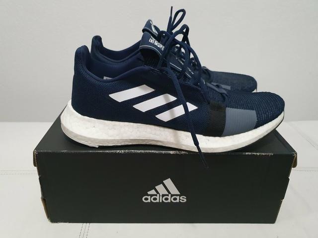 Adidas Senseboost N?42 - Foto 4