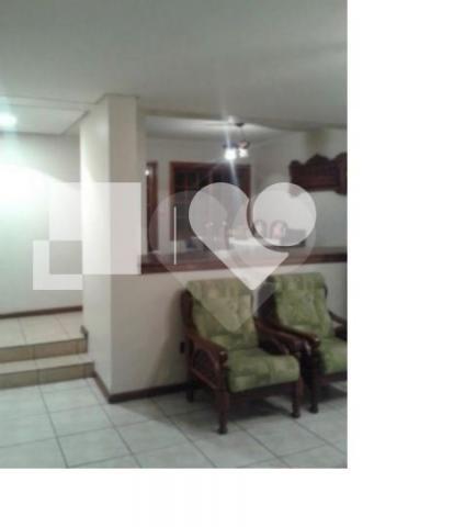 Casa à venda com 4 dormitórios em Partenon, Porto alegre cod:28-IM420066 - Foto 2