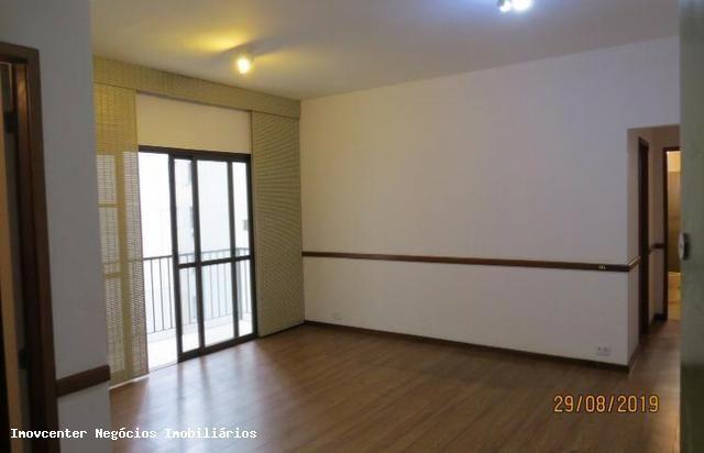 Apartamento para Venda em Rio de Janeiro, Lagoa - Foto 4