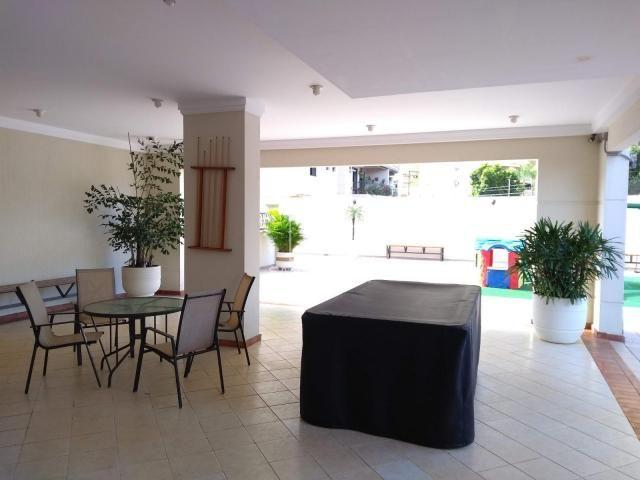 Apartamento à venda com 4 dormitórios em Jd sta angela, Ribeirao preto cod:1784 - Foto 13