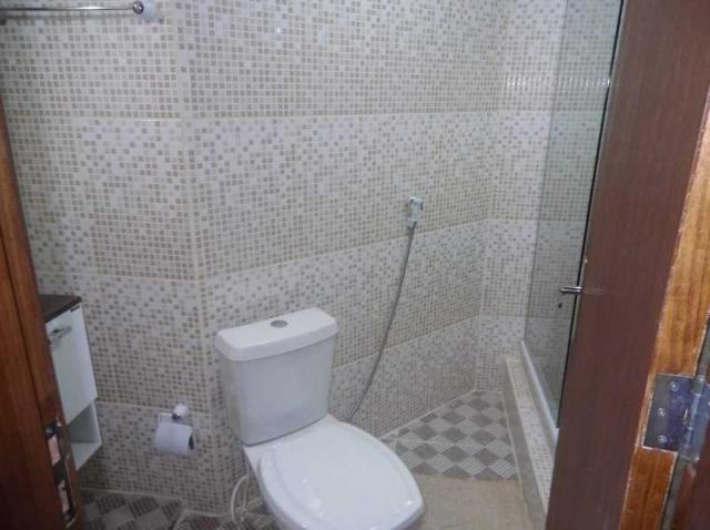 Vendo ou Alugo Casa no Pechincha com 2 quartos, 3 salas, 4 Banheiros, Piscina - Foto 18