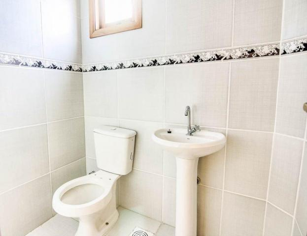 Casa à venda com 2 dormitórios em Partenon, Porto alegre cod:RG7412 - Foto 10