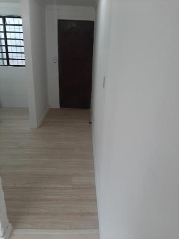 Apartamento reformado ,Cidade Tiradentes  - Foto 5