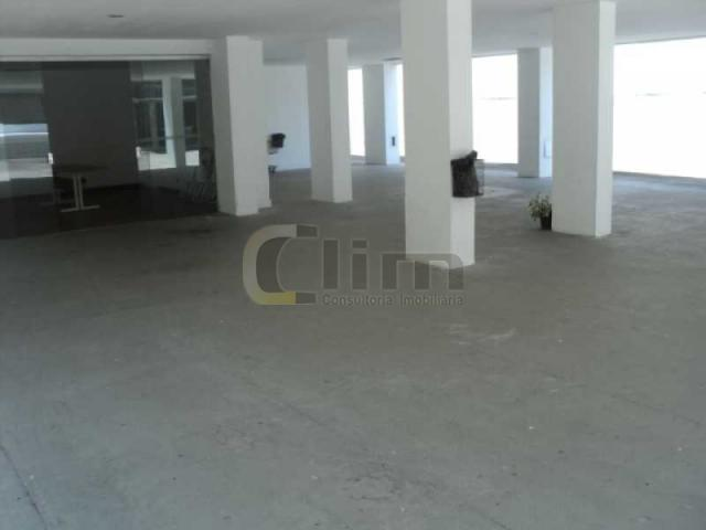 Apartamento para alugar com 2 dormitórios em Freguesia, Rio de janeiro cod:AL764 - Foto 14