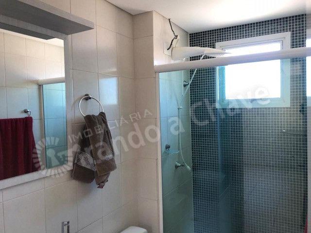 Apartamento semi-mobiliado no Con. Res. Ataúlfo Alves no Pq. Tarumã em Maringá - Foto 6