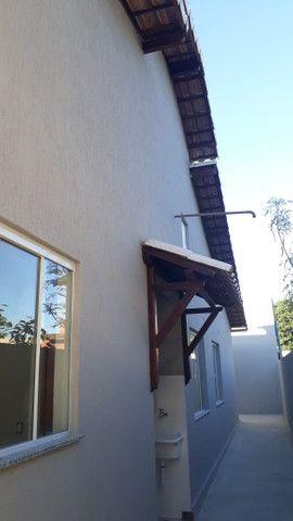 Casa 3 quartos 1 com Suíte em Itaboraí !! Financiamento Caixa - Foto 4