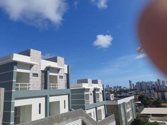 Duplex Mirante Patteo novo empreendimento em Olinda - Foto 4