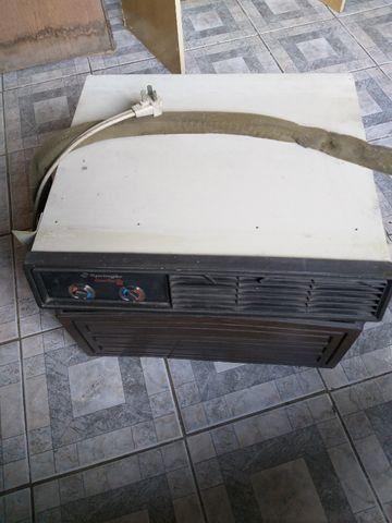 Ar Condicionado Springer 7000 - Foto 3
