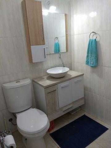 Amplo Apartamento/Aceitamos ofertas de Permutas - Foto 9