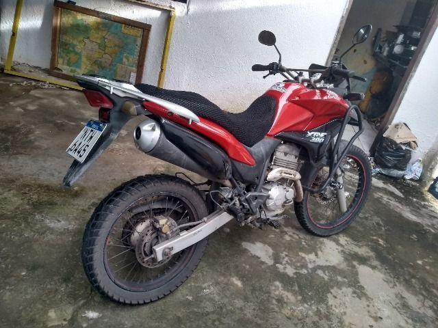 Moto Xre 300 - Foto 4