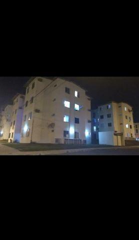 Apartamento no Viver Melhor 3, no Monte das Oliveiras - Foto 9