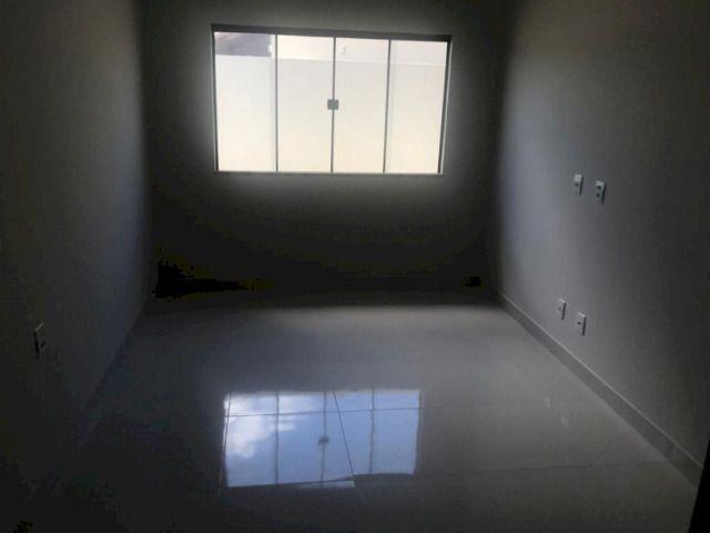 Casa - Ecoville - 121m² - 3 suítes - Churrasqueira - 2 VGS - Foto 6