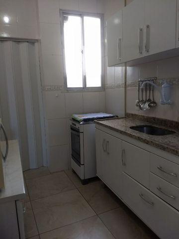Amplo Apartamento/Aceitamos ofertas de Permutas - Foto 4