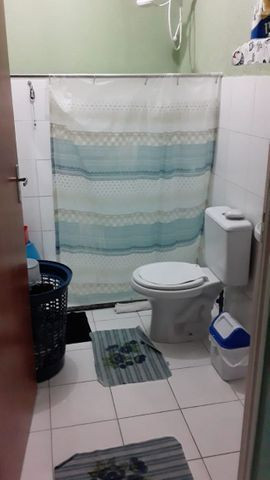 Apartamento no Viver Melhor 3, no Monte das Oliveiras - Foto 5