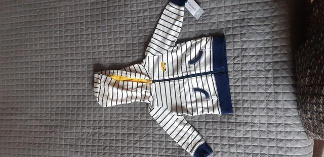 Conjunto Carter's baby boy - Foto 4