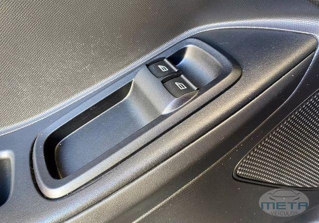 Ford Ká SE 1.0 Flex 2018, 26 mil km! Aceitamos trocas, Financiamos! - Foto 11