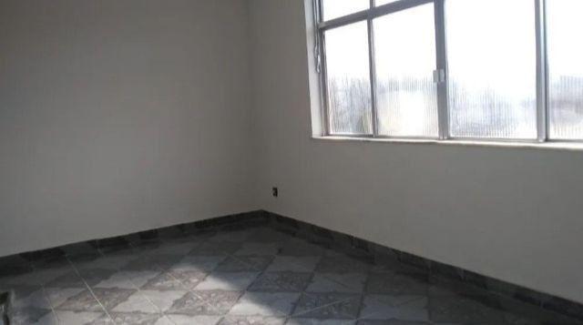 Aluga-se Apartamento Amplo no Coração de Vila valqueire - Foto 9