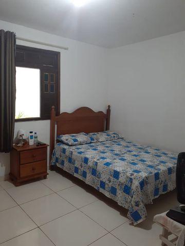 Casa 3/4 Ampla - Polêmica - Brotas - Próx. Facul. São Salvador - Foto 10
