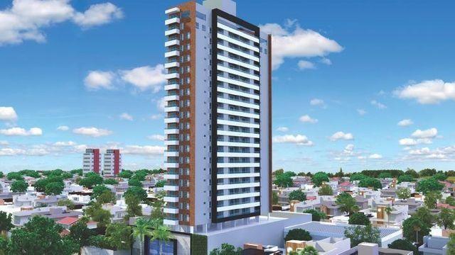 Apartamento 2 Quartos/suíte - Jardim América - Avenida T-9 - Foto 2