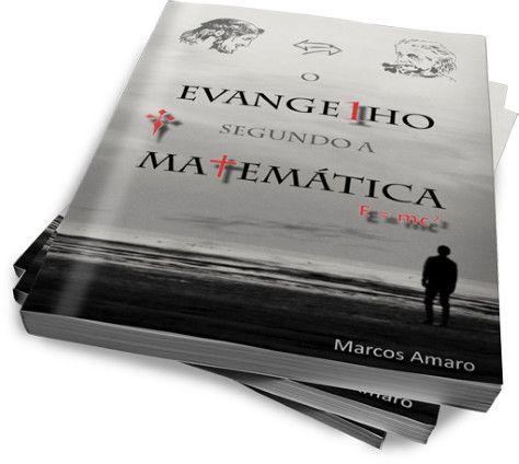 Livro - O Evangelho Segundo a Matemática (PDF)