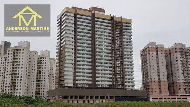 Apartamento em Itapuã Ed. Maximus Código: 5885 - Foto 6