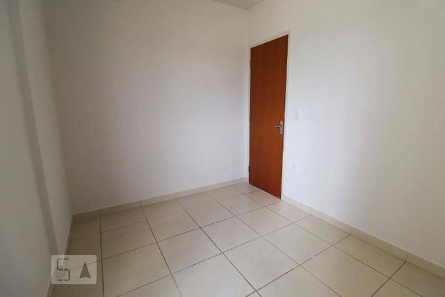 Apartamento 2Q - Foto 6