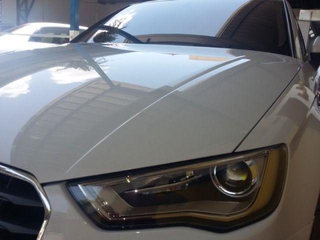 Audi TSFI 2015 - Foto 2