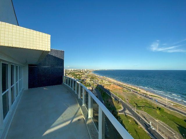 Hemisphere 360º | Cobertura | Vista mar | 5 suítes - Foto 5