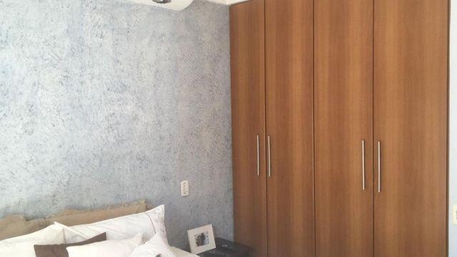 Sobrado 2 dormitórios - Villa Flora Sumaré - Foto 12