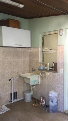 Sobrado 2 dormitórios - Villa Flora Sumaré - Foto 4