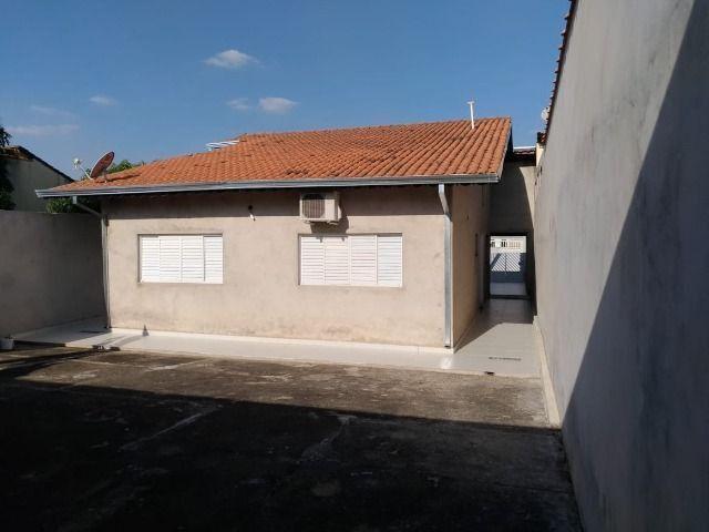 Casa térrea com 3 dormitórios, 1 suite - Pq Ortolandia - Foto 3