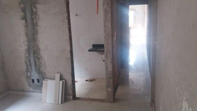 Casa com 2 Quartos - Setor Orlando de Moraes (Oportunidade Minha Casa Minha Vida) - Foto 4