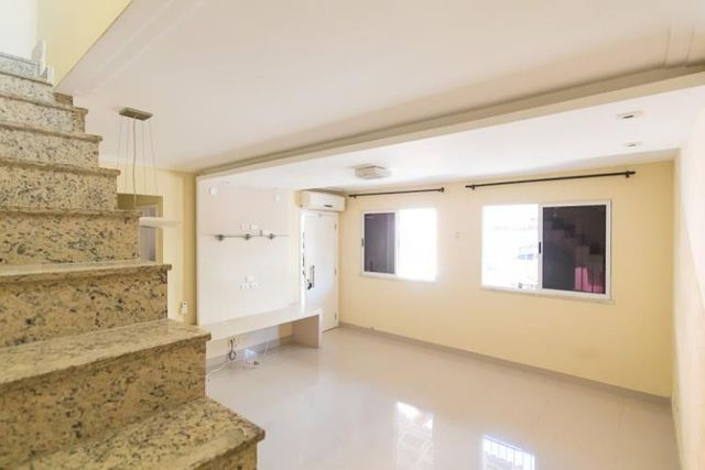 Pechincha com 3 quartos casa duplex na Rua Imutá - Foto 8