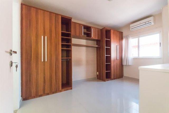 Pechincha com 3 quartos casa duplex na Rua Imutá - Foto 9