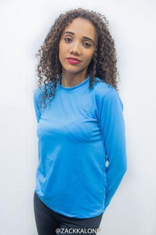 Camisas de Proteção UV - Atacado e Varejo - Foto 5