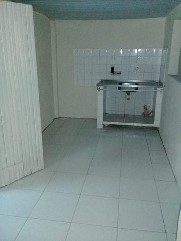 Casa para Alugar em Campo Grande - Foto 10