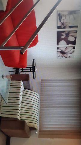 Lindo Vilage Mobiliado de 4 Quartos na Praia do Flamengo - Foto 4