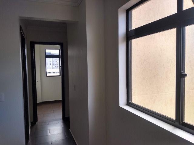 Apartamento de 3 quartos na R. Fernando de Noronha - Foto 5