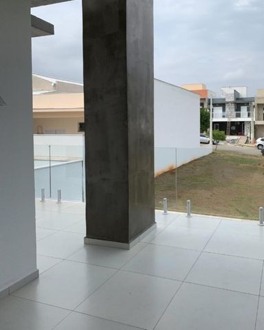 Casa a venda no Condomínio Golden Park Residence II, Sorocaba, 3 dormitórios sendo 1 suíte - Foto 3