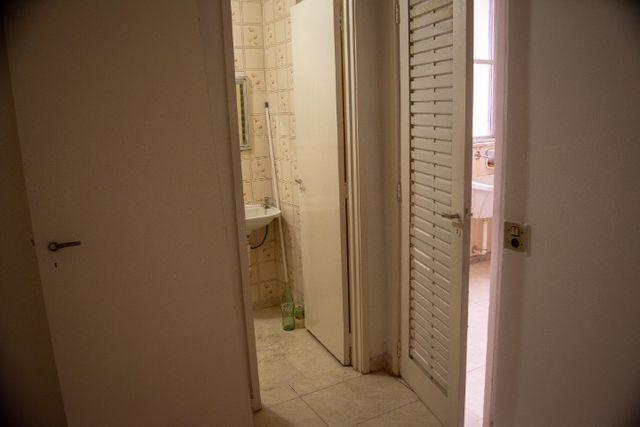 Apartamento 3 quartos com suite e garagem em São Conrado - Foto 4