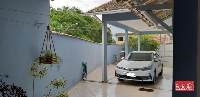 Casa otima todo refeita no Vila Rica - Foto 4