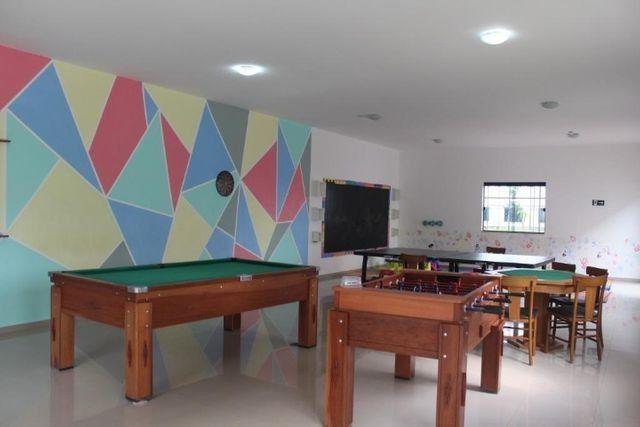 Apartamento com 48 m², 2 quartos no Spazio Mirassol, Mogilar - Mogi das Cruzes - Foto 15