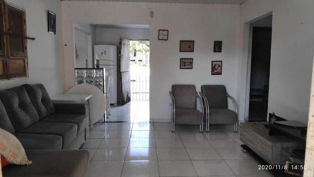Casa para venda possui 2 quartos com piscina em Catuama - Goiana - PE - Foto 6