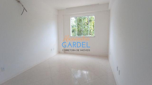Jardim Mariléia - Apartamento 2 quartos sendo 1 suíte, prédio com piscina e elevador - Foto 12